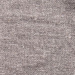 Brushed_linen_gray_flannel