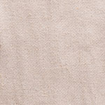 Brushed_linen_natural_flannel