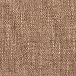 Brushed_tweed_cappuccino