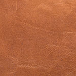 Leather_classic_brown