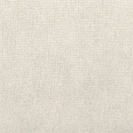 Washed_linen_cotton_ivory