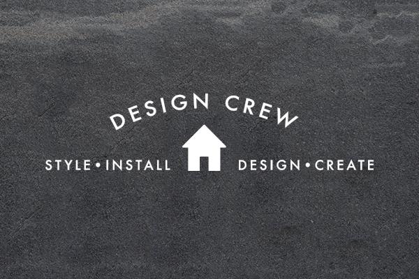 in home design. beautiful ideas. Home Design Ideas