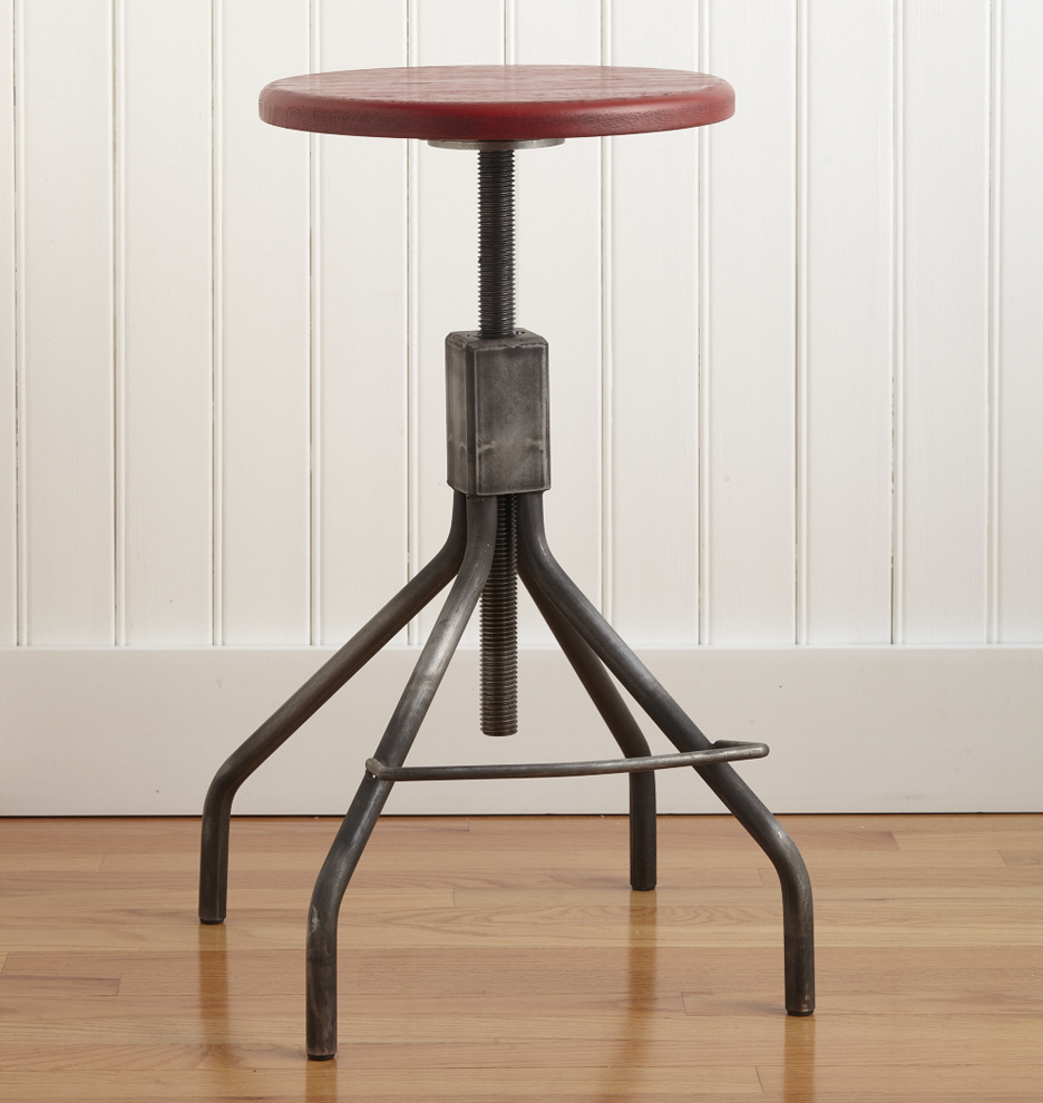 Industrial Step Stools Small Industrial Stool For Sale At
