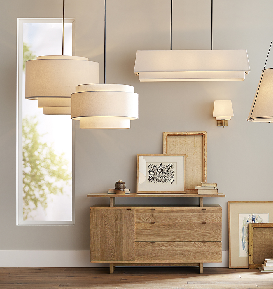 Large Drum Pendant Lighting Share Your Style Myonepiece Large Drum Pendant Lighting