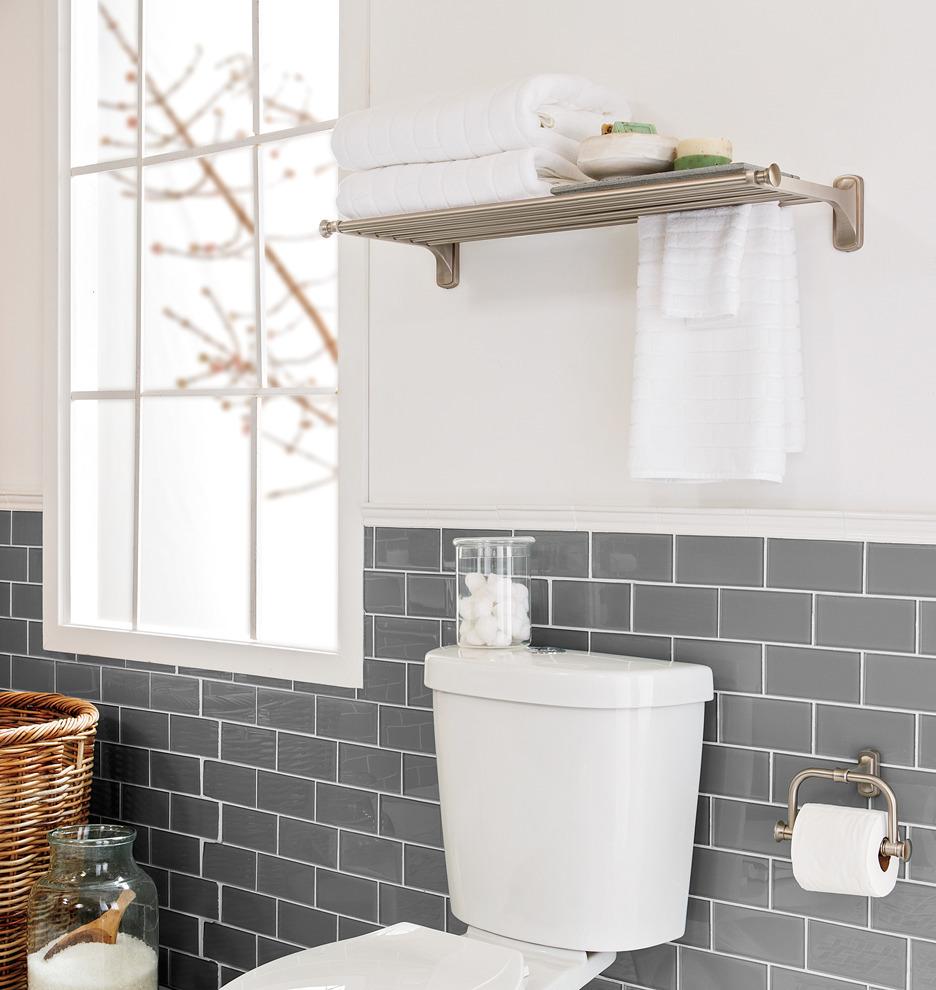 bath bath shelves u0026 train racks bingham train rack sorry there is no preview image for this product option