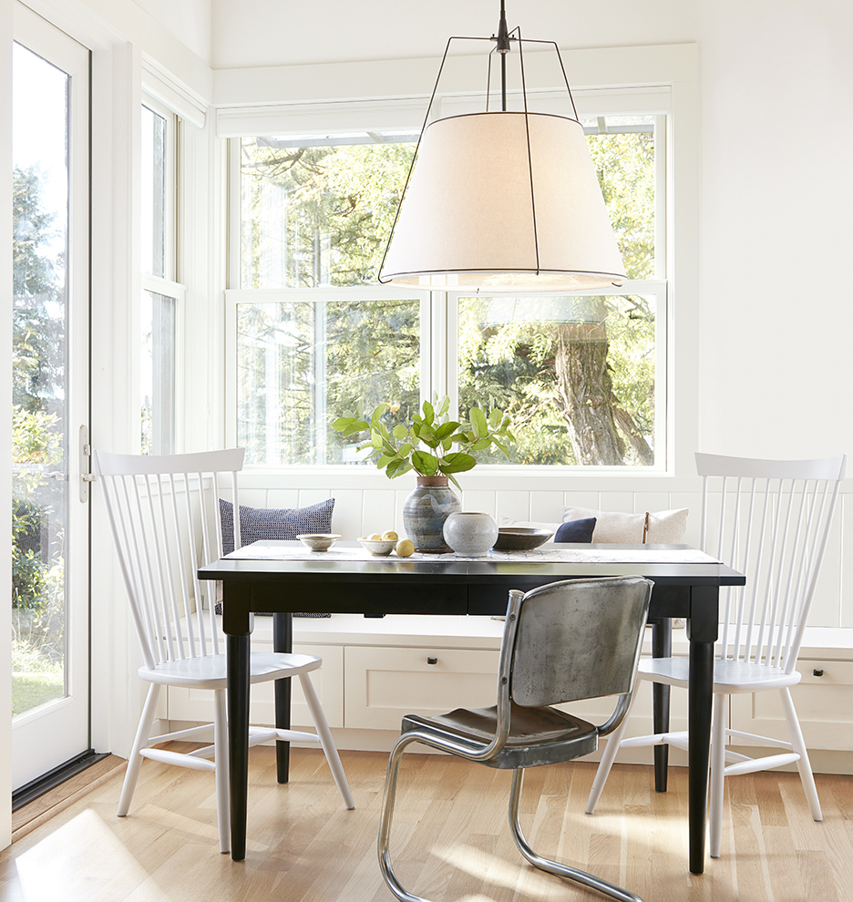 awesome shaker dining room pictures ltrevents com