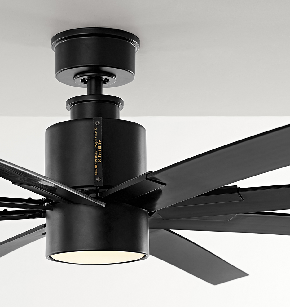 100 american ceiling fans pretty pictures american ceiling