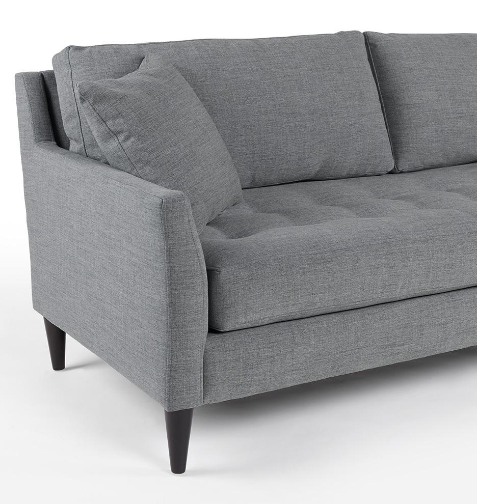 Hastings Sofa Rejuvenation - Sofa club
