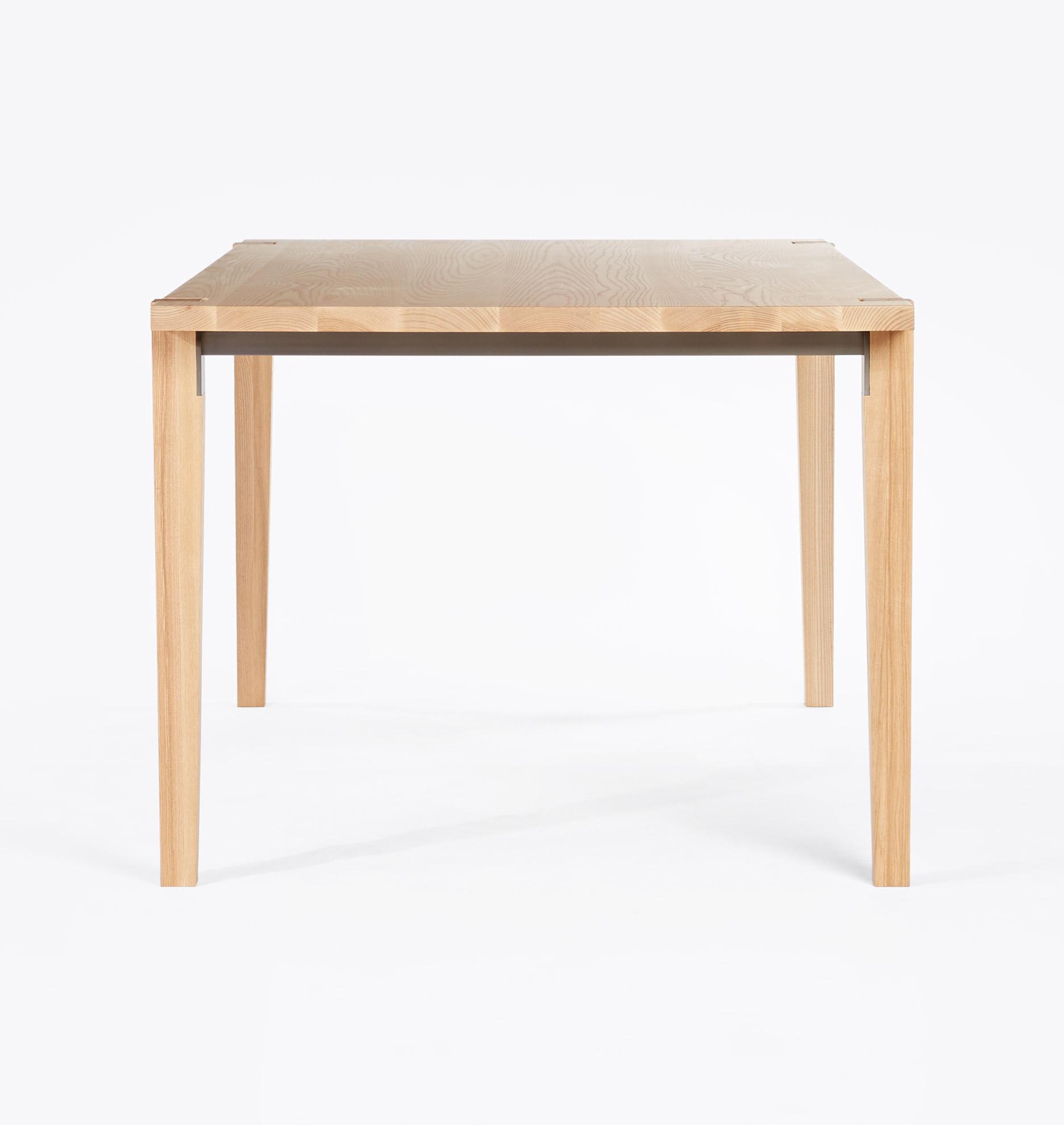 FOLK Table