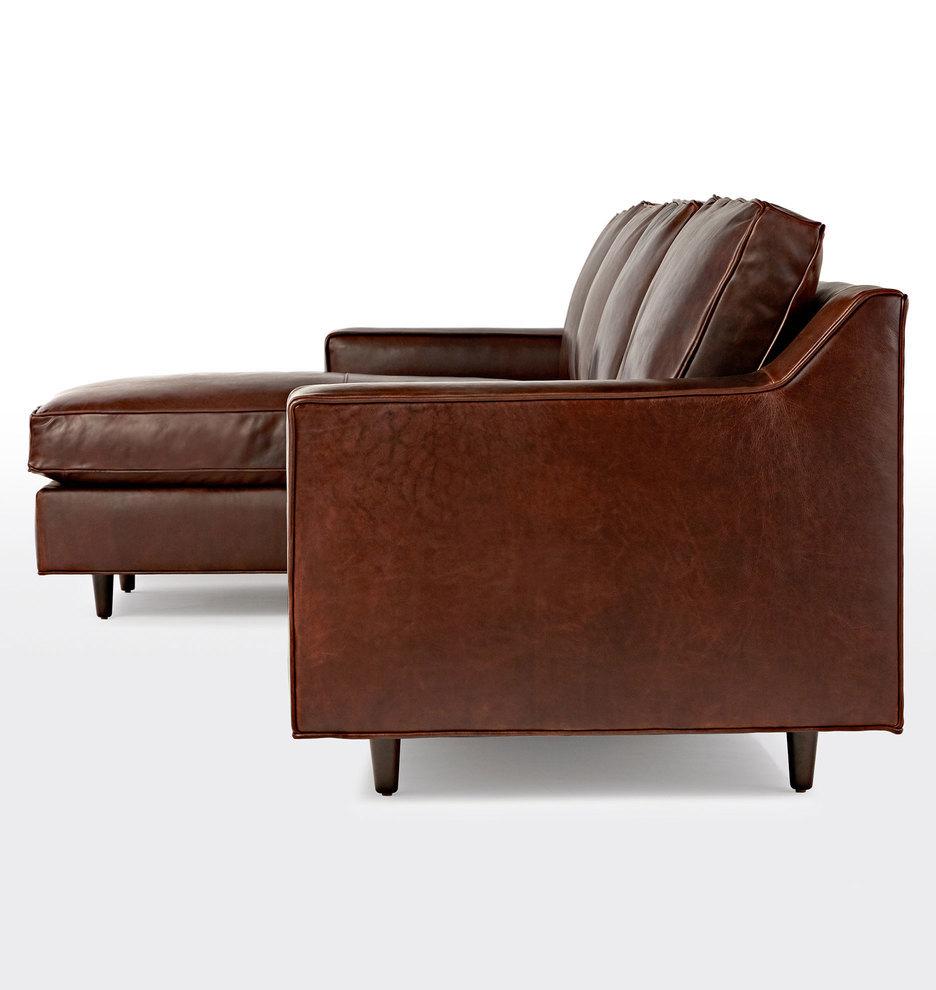 100 rejuvenate leather sofa mobile leather furniture repair