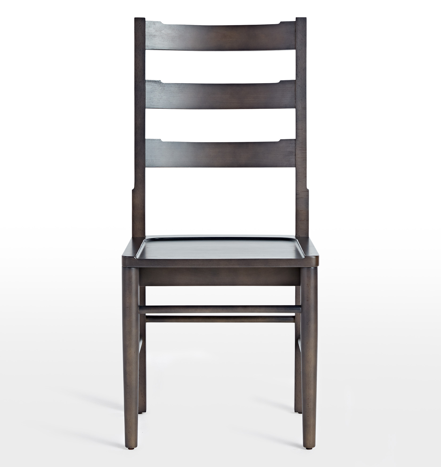 O&G Ladderback Dining Chair
