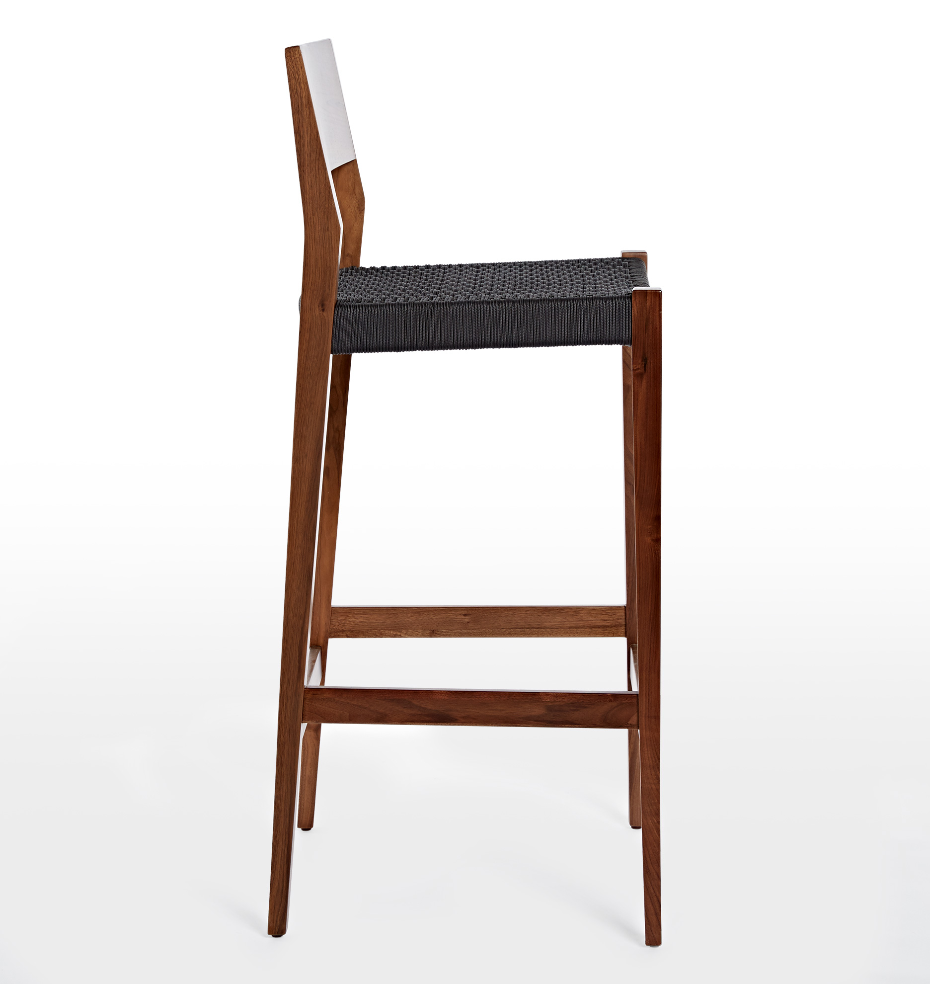 Bayley Bar Stool