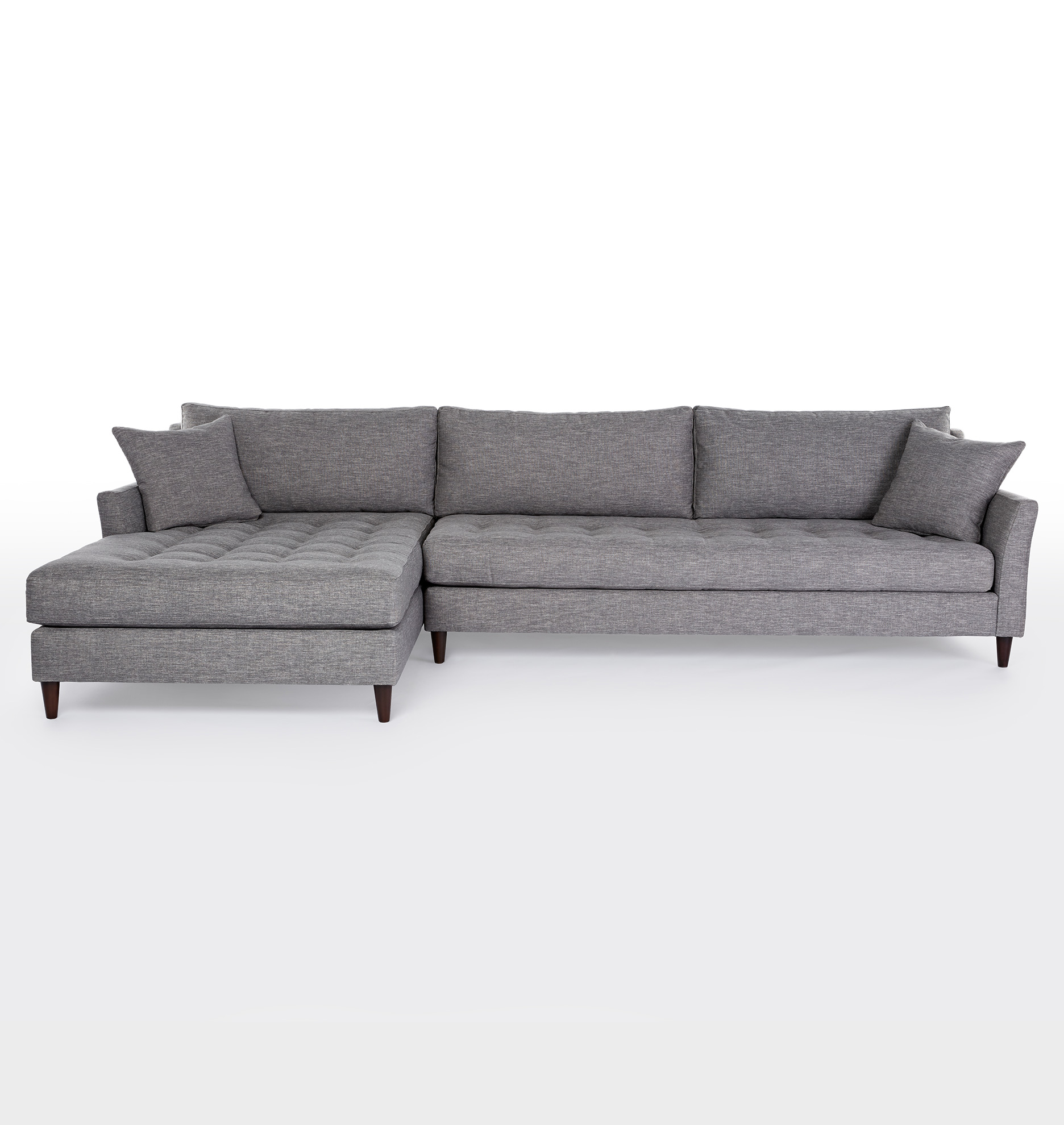 Classic Sofas & Couches
