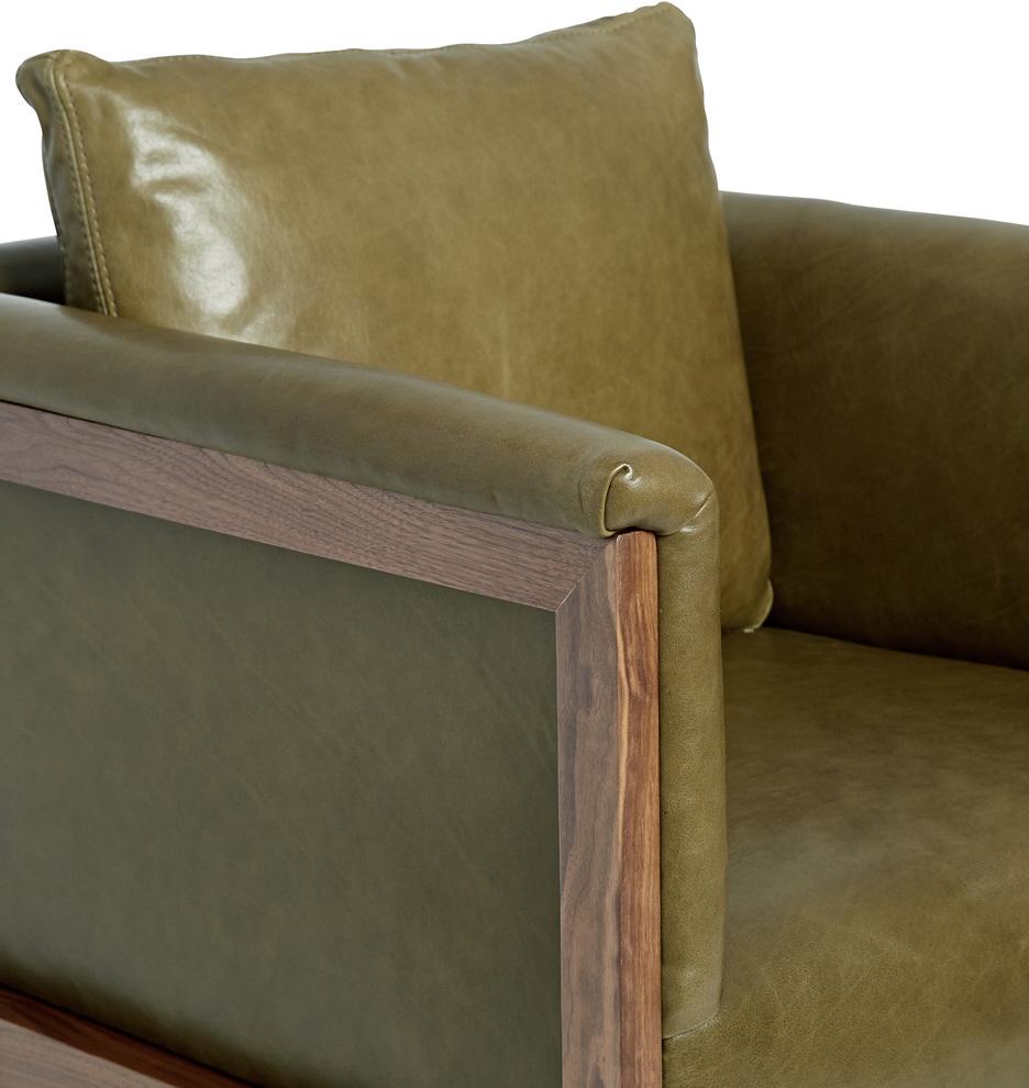 kerns leather chair rejuvenation