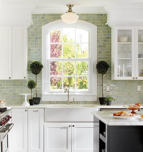 Jefferson-kitchen_m