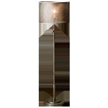 Colfax Floor Lamp