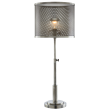 Colfax Table Lamp