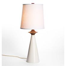 Glisan Table Lamp