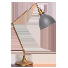 Grandview Tall Task Lamp