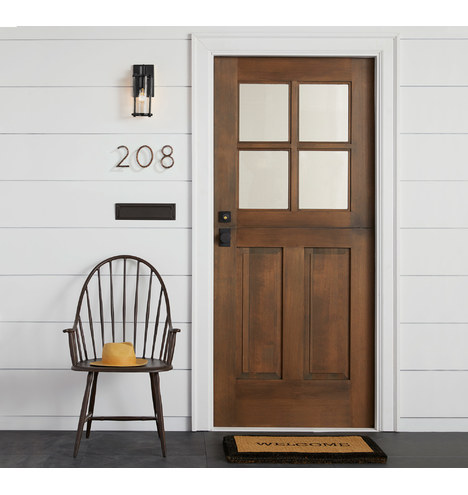 New doors 4 v1 base 020717 0266 1980x1872