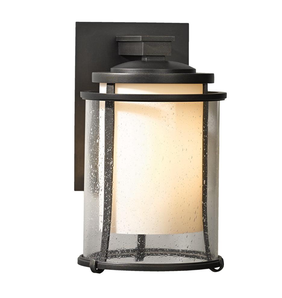 A0188 meridianwallsconce blackk vendor may15