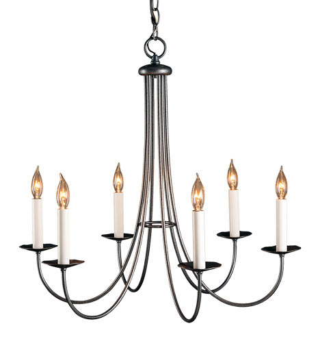 A0244_simplesweepchandelier_naturaliron_a0244