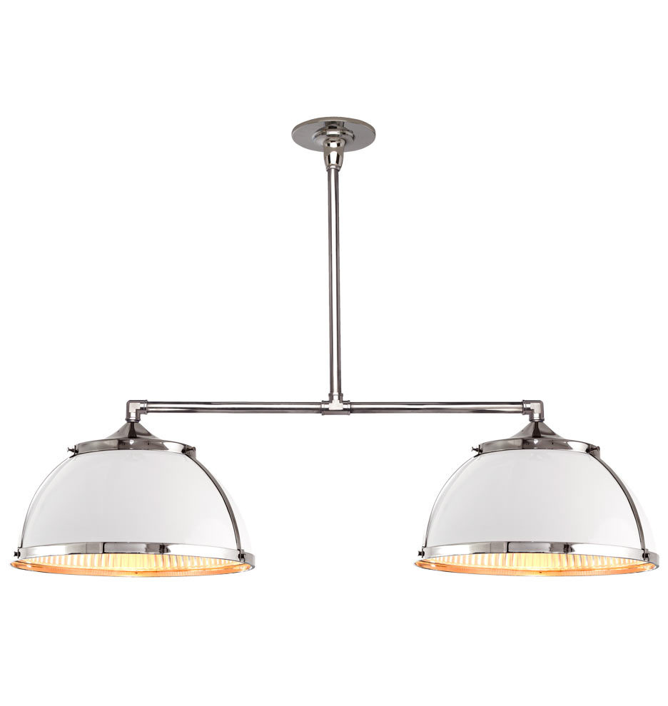 Laurelhurst_blank_pn_16in_a0252