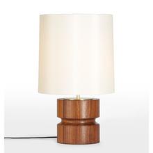 ou0026g jena table lamp