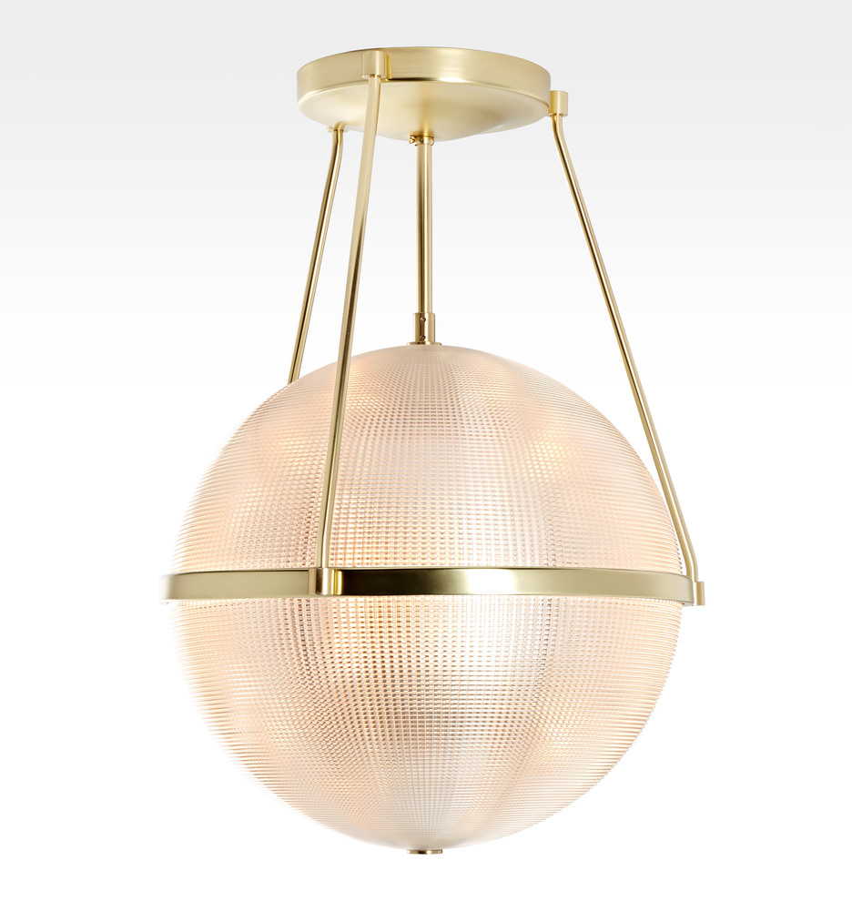 Lighting · Chandeliers; Arrington Globe Pendant. A0695 101916 v2 cp 02 a0695 - Arrington Globe Pendant Rejuvenation