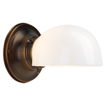 Thurman Wall Sconce