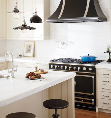 Sized_mosser-kitchen_med