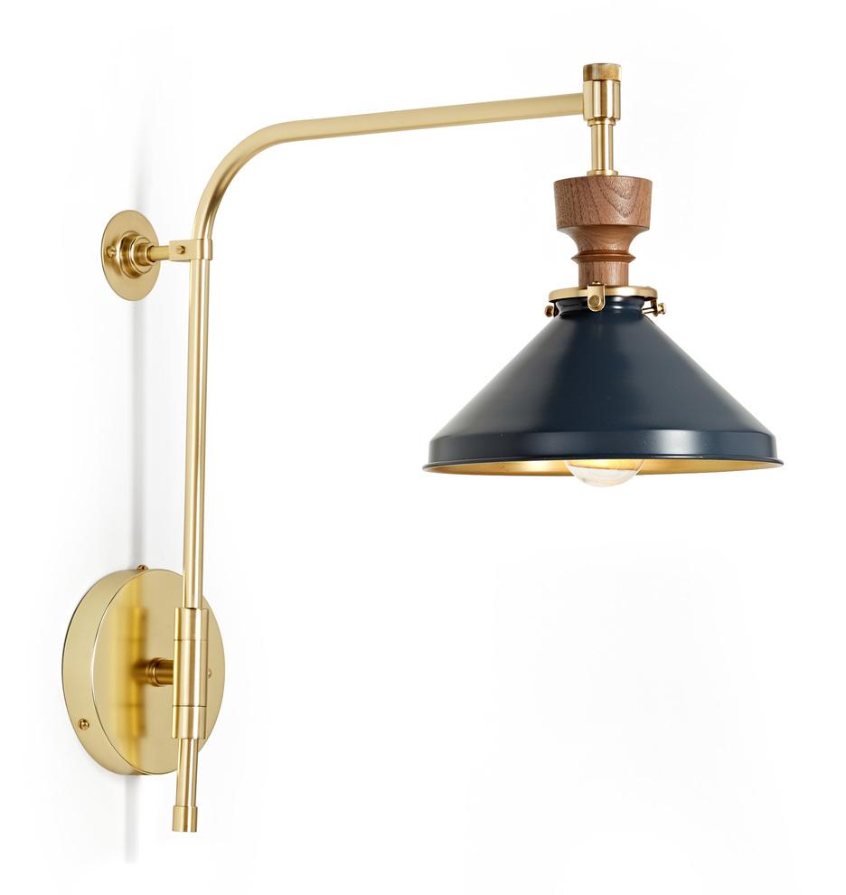 100 wall mounted swing arm lamps bedroom ikea bedside lamps