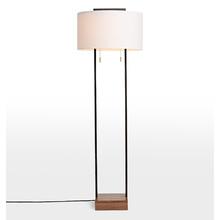 dixon floor lamp