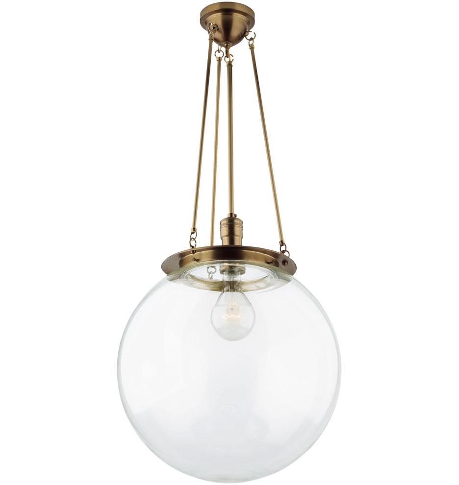 Image Result For Globe Lighting Portland Or
