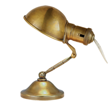 Tommy Pin-Up Lamp