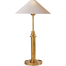 Hargett Adjustable Table Lamp