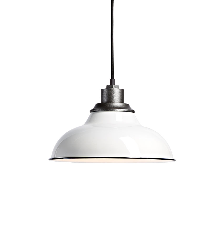 catalog dome rejuvenation gloss haleigh white cord wire in wht copper products pendant black