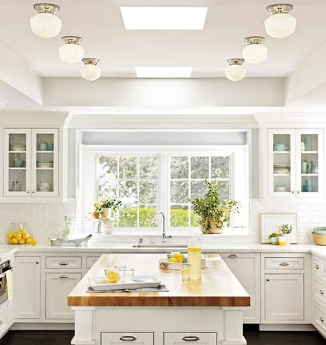 Bryant-kitchen_med