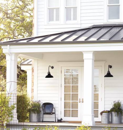 Front-porch-carsons_med