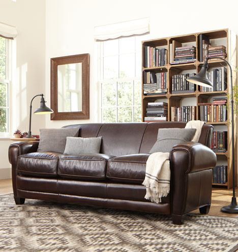 Sized_obmerchant_leathersofa_med