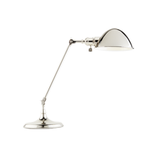 Libby Desk Lamp
