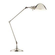 Libby Tall Desk Lamp