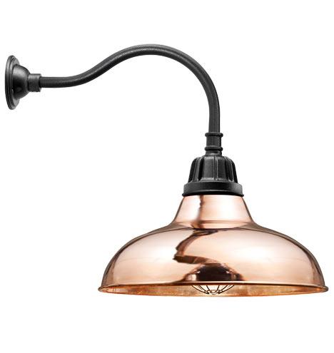Z019414 copper a2949