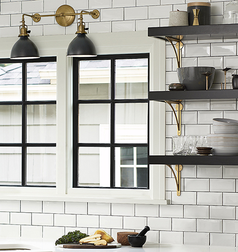 Sized_150721_y15b07_grandview_double_sconce_wall_ob_matte_gray_v3_base_0229_m