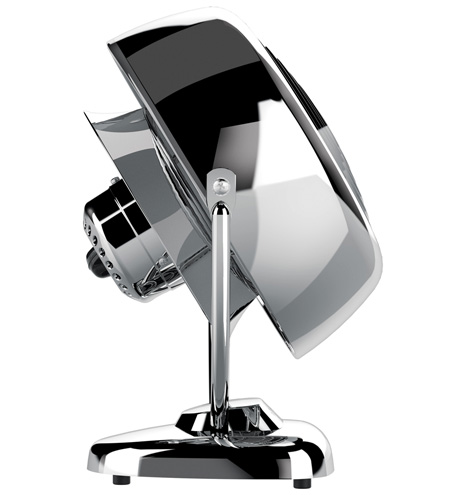 Vfanchrome side a3602 m