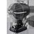 A3603_urbanjetdesktopfan_black_vendors14