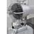 A3603_urbanjetdesktopfan_silver_vendors14