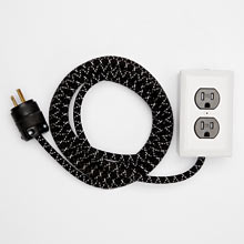 Exto12ft. Extension Cord