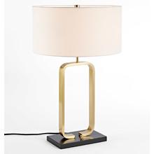 Meir Table Lamp