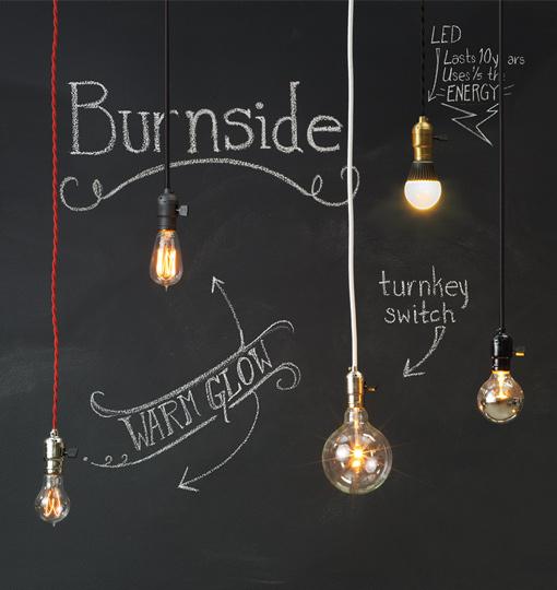 Burnside_med